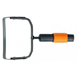 Инструмент для удаления сорняков Fiskars 139970