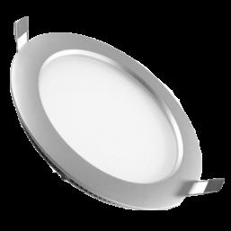SPOT светильник TRP 10-02-C-01