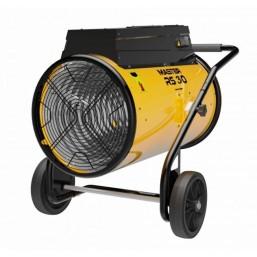 Электрический нагреватель RS40 кругл. Master