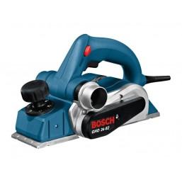 Рубанок Bosch GHO 26-82 0601594103