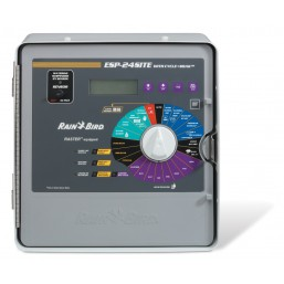 Контроллер на 24 станции Rain Bird ESP-24SITE-W