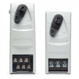 Расширительный модуль на 6 станции для контроллеров ESP Rain Bird ESP-SM6