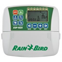 Уличный контроллер на 4 станции ESP-RZX Rain Bird RZX4