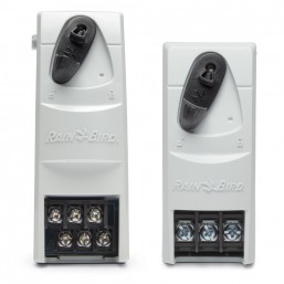 Расширительный модуль на 3 станции для контроллеров ESP Rain Bird ESP-SM3