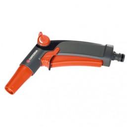 Пистолет-наконечник для полива Comfort Gardena 08100-29.000.00
