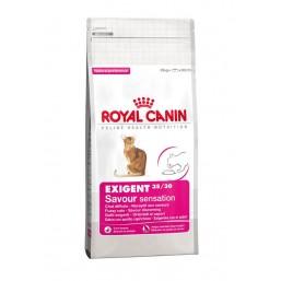 Сухой корм Royal Canin Exigent 35/30 Savoir Sensation 10kg