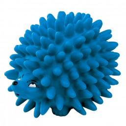 Ёжик MAG6072 Medium для собак