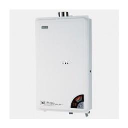 Газовый проточный водонагреватель Келет JSQ16-8C