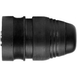 SDS PLUS ПАТРОН ДЛЯ GBH 2-24DFR 2608572112 Bosch