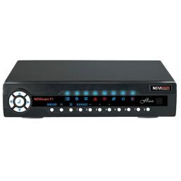 Цифровой видеорегистратор NOVICAM F1 v2