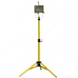 Мобильная световая башня KIPOR KLBH500-1