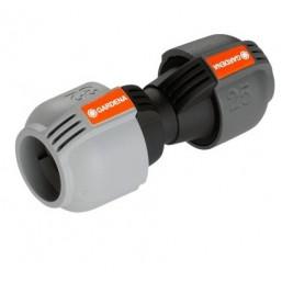 Соединитель 32 мм Gardena 02776-20.000.00