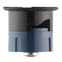 Головка к спринклеру  rcs-515   HUNTER (США)
