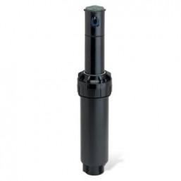 Роторный ороситель для малых и средних площадей с предустановленной форсункой 3.0 Rain Bird 5004 Plu
