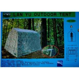 Палатка LY-1633 12202