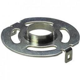 Копировальное кольцо KR-D 30,0. 494625