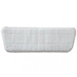 Ткань из микрофибры для мытья окон Gardena 05565-20.000.00
