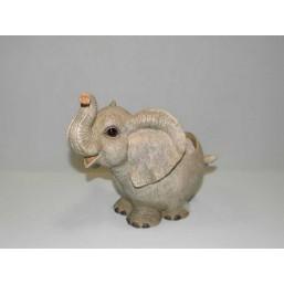 Горшок Слон HA9009-5N