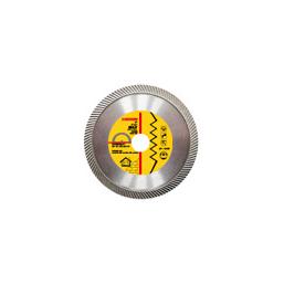Диск алмазный Crown CTDDP0039 Ø  110x22.2mm турбо