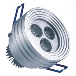 SPOT светильник DRG 4 30 C 55