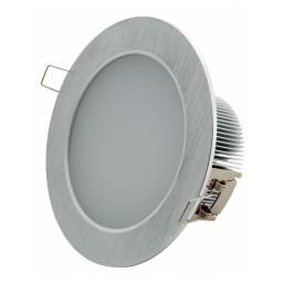 SPOT светильник TRD 16-27-C-01