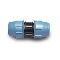 Муфта соединительная 110-110 1001111000