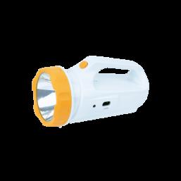 Фонарь Космос 678S LED