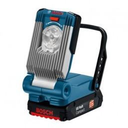 Фонарь Bosch GLI VariLed 0601443400
