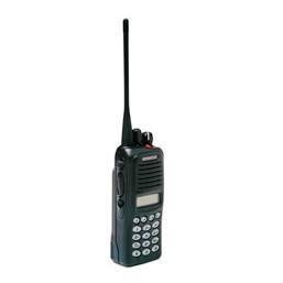 Интерфейс FREEDOM включает телефон и кабель подсоединения к компьютеру (RS232) Rain Bird Freedom Int