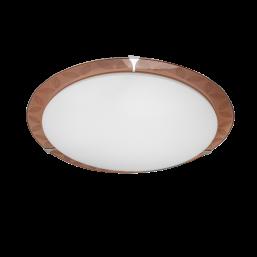 Светильник MX LED 420 D0.4*54T-04  XY 4000
