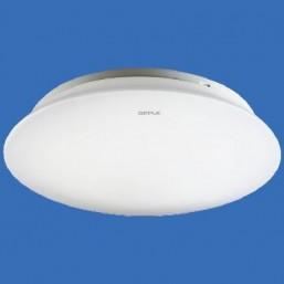 Светильник MX LED 420  D0 4*54 QB 4000K