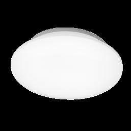 Светильник MX LED 350 D0.4*38T  XH 4000