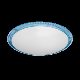 Светильник MX LED 420 D0.4*54T-03  XF 4000