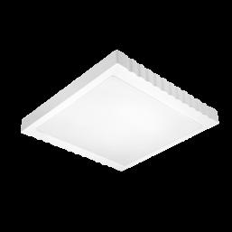 Светильник MX 802 Y38 YD/B 6500