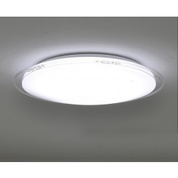 Светильник MX LED 470  D0 4*54 AH 4000K