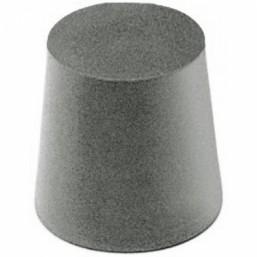 Шлифовальный грибок D36 RH-SK D32-36