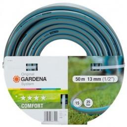 "Шланг Comfort 13 мм (1/2"") х 20 м Gardena 08673-20.000.00"
