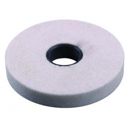 Круг шлифовальный прямого профиля 150*16*32 (С50) для Т-150/150 Интерскол 2181915005001