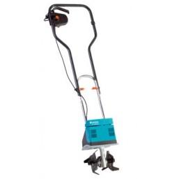 Культиватор электрический EH 600/20 Gardena