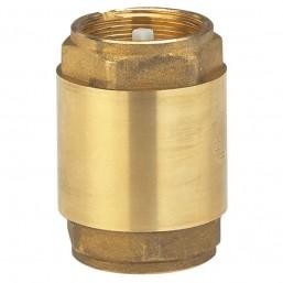 Вентиль промежуточный латунный 26,5 мм (G3/4) Gardena 07230-20.000.00