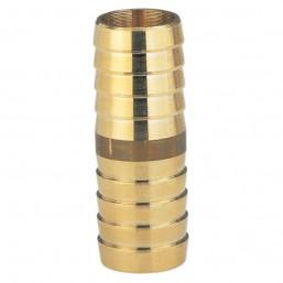 """Соединитель  32 мм (1 1/4"""") Gardena 07183-20.000.00"""