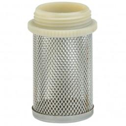 Фильтр заборный 26,5 мм (G3/4) Gardena 07240-20.000.00