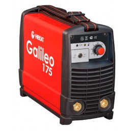 Сварочный аппарат Helvi Galileo 175,99805892