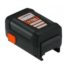 Батарея сменная литиево-ионная 18 V/1,6 Ач