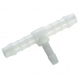 Т-соединитель 4 мм Gardena 07300-20.000.00