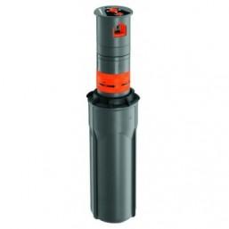 Дождеватель осциллирующий Premium 250 Gardena 08151-20.000.00