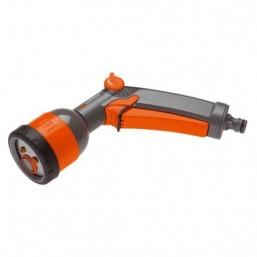Пистолет для полива многофункциональный Comfort Gardena 08106-29.000.00