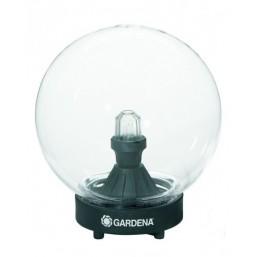 Светильник плавающий FL 160 (Ø 160 мм) Gardena