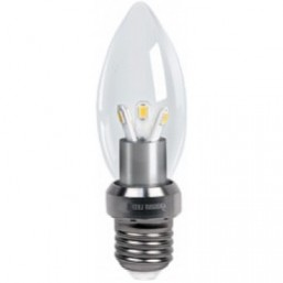 Лампа Gauss LED Can Cry cl 5W E2741DIM(103202205D)