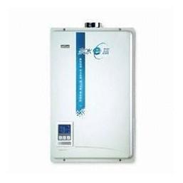 Газовый проточный водонагреватель Келет JSQ48-24K